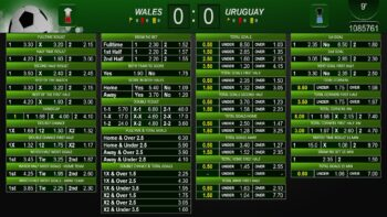 Live_betting-2