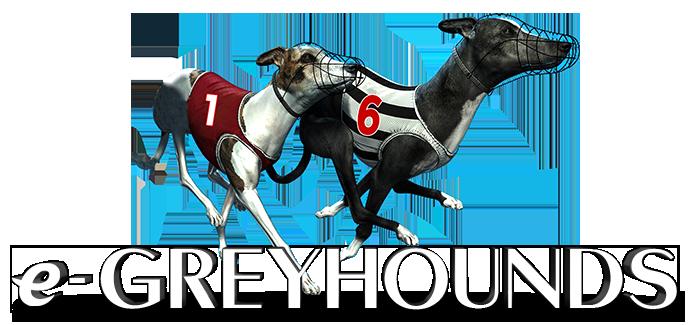 e Greyhounds